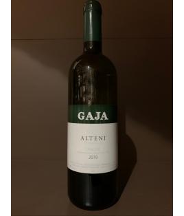 Gaja Alteni di Brassica 2019