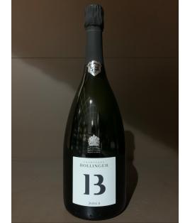 Bollinger B13 - Blanc de Noirs