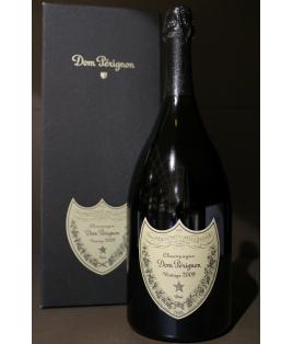 Dom Perignon 2009 Magnum - Con Box