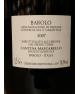 Bartolo Mascarello 2007 Magnum