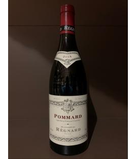 Regnard Pommard Rouge 2015