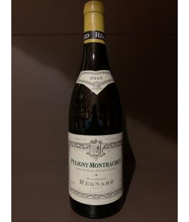 Regnard Puligny Montrachet 2016