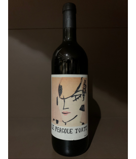 Le Pergole Torte 1998